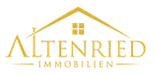 Altenried Immobilien Logo